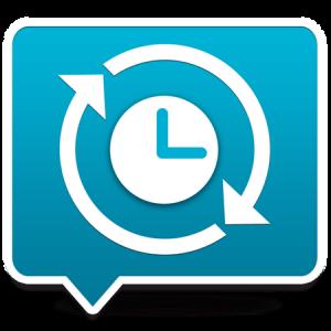 SMS-Backup-Restore-App